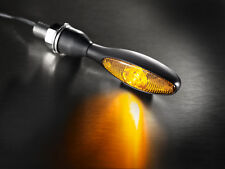 LED Blinker Kellermann micro 1000® LED schwarz