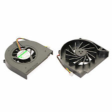 CPU Cooling Fan For Lenovo Y330 Y330M Y330G Version B GC056510VH-A