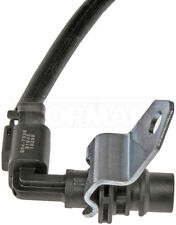 HD SOLUTION FIT MANY 04-06 TRUCK C11 CATERPILLAR INPUT TRANSMISSION SPEED SENSOR