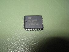 EEPROM AMD Am29F040B-55JD 4Mbit (512Kx8-Bit) 55ns PLCC-32 5V Flash Memory 29F040