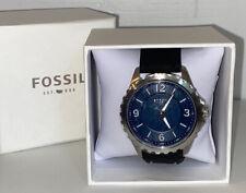 FOSSIL watch men's BQ1536 NWT