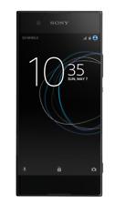 Sony XPERIA xa1 32gb Dual SIM-NERO - 23mp CAM - 3gb di RAM-SMARTPHONE