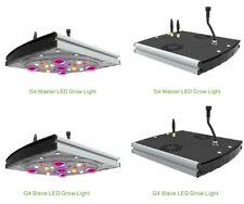 2x CTL G4 192W V3.0 LED Pflanzen Lampe Grow Light APP WIFI WLAN Full Spektrum