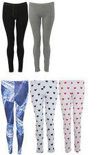 Unbranded Elastane Leggings for Women