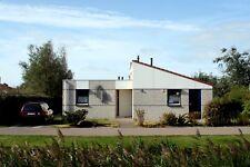 Ferienhaus in Julianadorp / Holland (Nordseeküste) zu vermieten