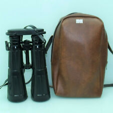 CARL ZEISS JAGD FERNGLAS  8 x 56 B 1196440 MADE IN WEST GERMANY (191222)