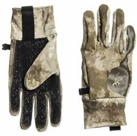 Hells Canyon Back Country Speed Gloves Size XL Camo New Men's