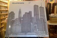 Beastie Boys To the 5 Boroughs 2xLP sealed vinyl reissue