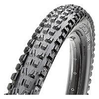 Maxxis Minion DHF DC/EXO/TR/WT 26x2.5 Tubeless Tire