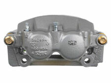 For 2005-2008 Ford F150 Brake Caliper Front Right Cardone 44553WB 2007 2006