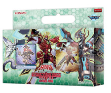 """Yugioh Cards Special Set """"Power Code Link Special Set"""" / Korean Ver"""