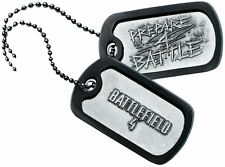 Battlefield 4 official Dog Tag *BRAND NEW!!* + Warranty!!