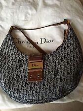 Trés beau sac Christian Dior Neuf ( Idée Cadeau De Noël)