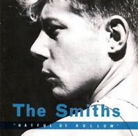 THE SMITHS hatful of hollow (CD, compilation) greatest hits, best of, indie rock