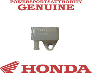1985-2009 Honda ATC 200 Sportrax 300 Fourtrax 250 Rear Brake Fluid Reservoir Cup