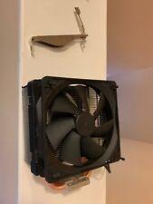 corsair Fan 100614dd 2a3 CPU Fan