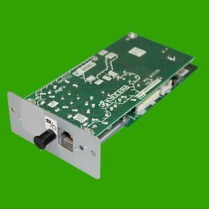 Kyocera / TA / UTAX Faxsystem 12 Taskalfa 2553i / 2553ci / 5053ci / 5023ci u.a.