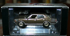 Tomica Nissan Contemporary Diecast Cars, Trucks & Vans