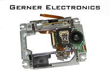 Lasereinheit für Denon DVD-3800BD DVD-3800-BD Marantz BD-8002 laser pickup