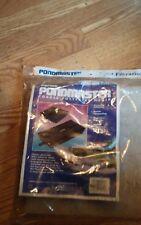 Danner Pond 1000 Coarse Poly Filter