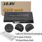 Battery for HP DM3 519249-171 538692-251 519249-171 580686-001 577093-001