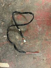 thetford 631187 Fridge  N112  - 12v Power In Lead Cable , Ideal Replacement