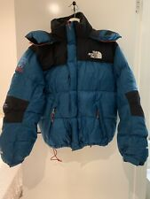 North Face Chaqueta Serie Summit