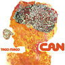 "Can : Tago Mago Vinyl 12"" Album 2 discs (2014) ***NEW*** FREE Shipping, Save £s"