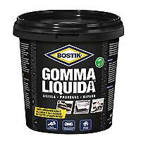 GOMMA LIQUIDA ml 750 BOSTIK MA69654