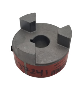 Lovejoy L-090 Coupling Hub .500 Bore (3 Available)