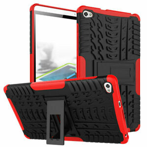 Shockproof Heavy Duty Hard Case Cover for Apple iPad 8 7 6 5 4 3 2 Mini Air2 3 4