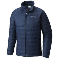 Columbia Powder Lite™ Jacket Collegiate Navy M