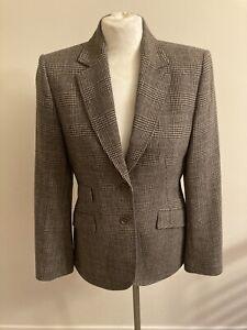 Austin Reed Blazer Coats Jackets Waistcoats Wool Outer Shell For Women Ebay