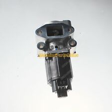 Exhaust Gas Recirculation Valve 1582A483 EGR VALVE for Mitsubishi L200 2.5 DiD