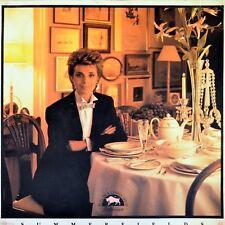 "7"" SIMON MAY Theme BBC TV Series ""Howards Way"" OST Summerfields Decoration 1985"