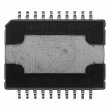 TDA7297D SMD INTEGRATED CIRCUIT HSOP20