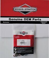 Genuine OEM Briggs and Stratton  705001 O-RING KIT