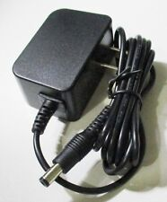 Original AC Power Adapter For Smart Bro Globe LTE Home Tenda WiFi Modem Router