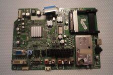 Placa principal BN41-0186A BN94-02119A para Samsung Syncmaster 933HD, M185B1-L01 REV.C1