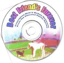 Horse E-Story CD DVD Women Men Children Girls