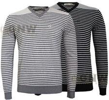 Ropa de hombre Calvin Klein 100% algodón