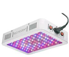 New listing Recordcent 1000W Led Grow Light Full Spectrum Indoor Grow Lights For Plants Veg