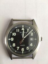 g10 Pulsar Army Issue Watch