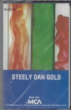 STEELY DAN GOLD Hey Nineteen  Green Earrings Deacon Blues NEW CASSETTE TAPE