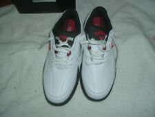 Callaway Mens golf shoes sports era M225 size 8 New. Nice shoe see reviews.