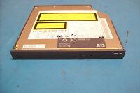 Toshiba SD-C2502 Used DVD-ROM Drive