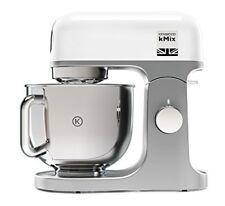 Kenwood robot Kmx750wh cocina 1000W blanca