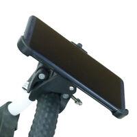 Dedicado Sujección Rápida Carrito de Golf Soporte Para Samsung Galaxy S9