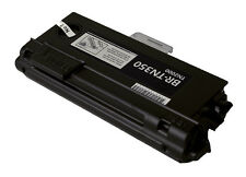 TN-350 Toner Cartridge for Brother HL-2040/ 2070 MFC-7220/ 7225/ 7420/ 7820