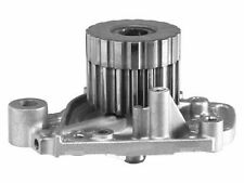 Unbranded Car Water Pumps